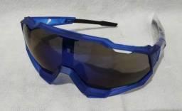 Óculos Ciclismo Esportivo