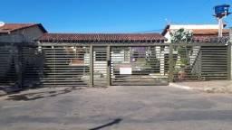 Título do anúncio: Casa com 3 quartos - Bairro Parque Industrial João Braz em Goiânia