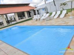 Título do anúncio: Apartamento com 2 Quartos na Prainha, Aquiraz - Ceará