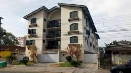 Título do anúncio: Apartamento com 1 quarto para alugar por R$ 1150.00, 56.35 m2 - ANITA GARIBALDI - JOINVILL