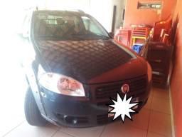 Fiat strada cd 1.4 working