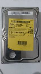 HD 160 gigas Samsung para PC