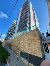 Apartamento para lugar 02 quartos - Tambaú