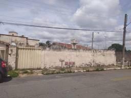 Título do anúncio: Casa com 3 quartos - Bairro Setor Coimbra em Goiânia