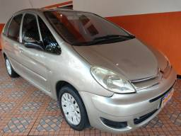 2009 Citroën Xsara Picasso