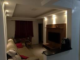 Alugo Apartamento Reserva Villa Natal - Jaboatão Velho