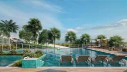 Título do anúncio: Vendo Apartamento 2/4 em Pernambués - Salvador - BA