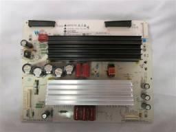 placas de tv lg 50 PQ30R E PQ30TD