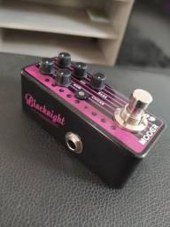 Pedal Mooer Preamp 009 - Blacknight - ENGL
