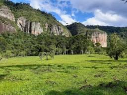 Título do anúncio: Chácara em Rio Rufino / área rural em Urubici / Rio Rufino