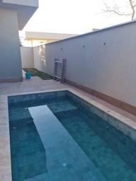 Título do anúncio: Casa Térrea 3/4 com 3 suites  Condómino Portal do Sol Green