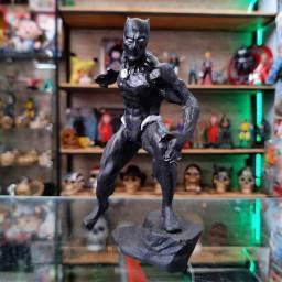Action Figure do Pantera Negra