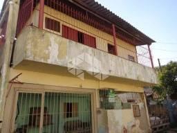 Casa à venda com 5 dormitórios em Farrapos, Porto alegre cod:9922904