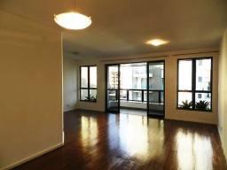 Título do anúncio: Apartamento à venda com 4 dormitórios em Centro, Juiz de fora cod:4009