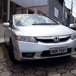 Honda Civic 2007 1.8