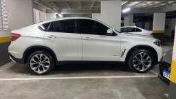 Título do anúncio: BMW X6 XTRIVE 35i