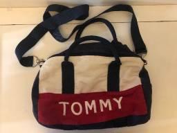 Bolsa da Tommy