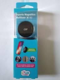 suporte magnetico I2GO