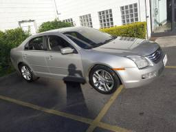 Ford fusion 2.3 ano 07