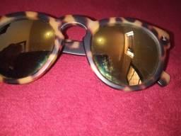 Óculos illesteva Leonard 48022 145