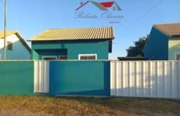 Título do anúncio: Casa para venda com 40 metros quadrados com 1 quarto em Unamar- Cabo Frio - RJ