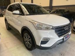 Título do anúncio: Hyundai Creta Pulse Plus 1.6 2018