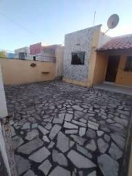 Casa ampla em Jacumã/Carapibus