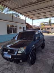 Ecosporte 2004 inteira documento 2021 17500