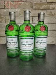Gin Tanqueray 750ml London dry