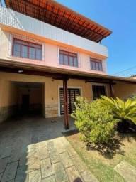 Título do anúncio: Casa para aluguel e venda possui 360 metros quadrados com 3 quartos em União - Belo Horizo