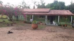 Chácara/Fazenda de 51ha