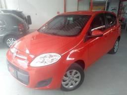 FIAT PALIO 2012/2012 1.0 MPI ATTRACTIVE 8V FLEX 4P MANUAL - 2012