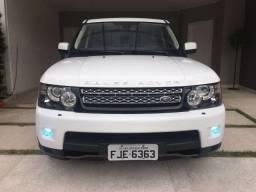 Land Rover Range Rover - 2013