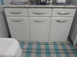 Armário de cozinha