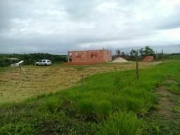 Terreno em Tinguá