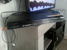 DVD Philco