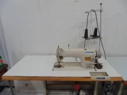 Máquina de costura Reta - marca Jack modelo 8720