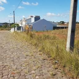 Terreno Camobi - Santa Maria - RS