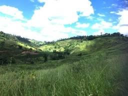Fazenda com 80 hectares em pontal Itaguaçu/es
