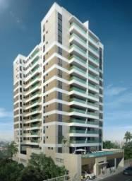 Apartamento 3 Quartos Alto da Pituba 2 Vagas- Nascente
