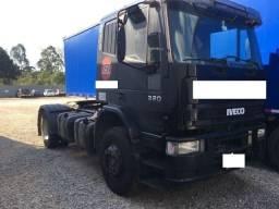 Iveco 320 - 2010