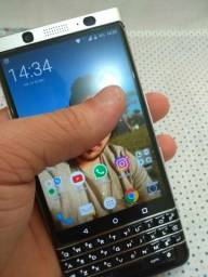 Blackberry Keyone Android 7.1