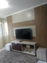 Apartamento para Vender no Bessa