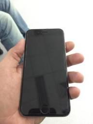 IPhone 6 16Gb R$: 950