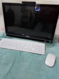 Computador MSI