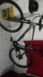Vendo Bicicleta GT aro 29