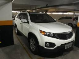 Kia Motors Sorento 3.5 7 Lugares - 2013