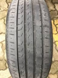 Pneus 215/50/17R Pirelli