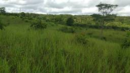 Fazenda 60 Alqueires Abreulandia To