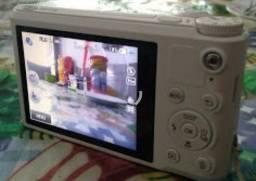 Camera digital Samsung Smart